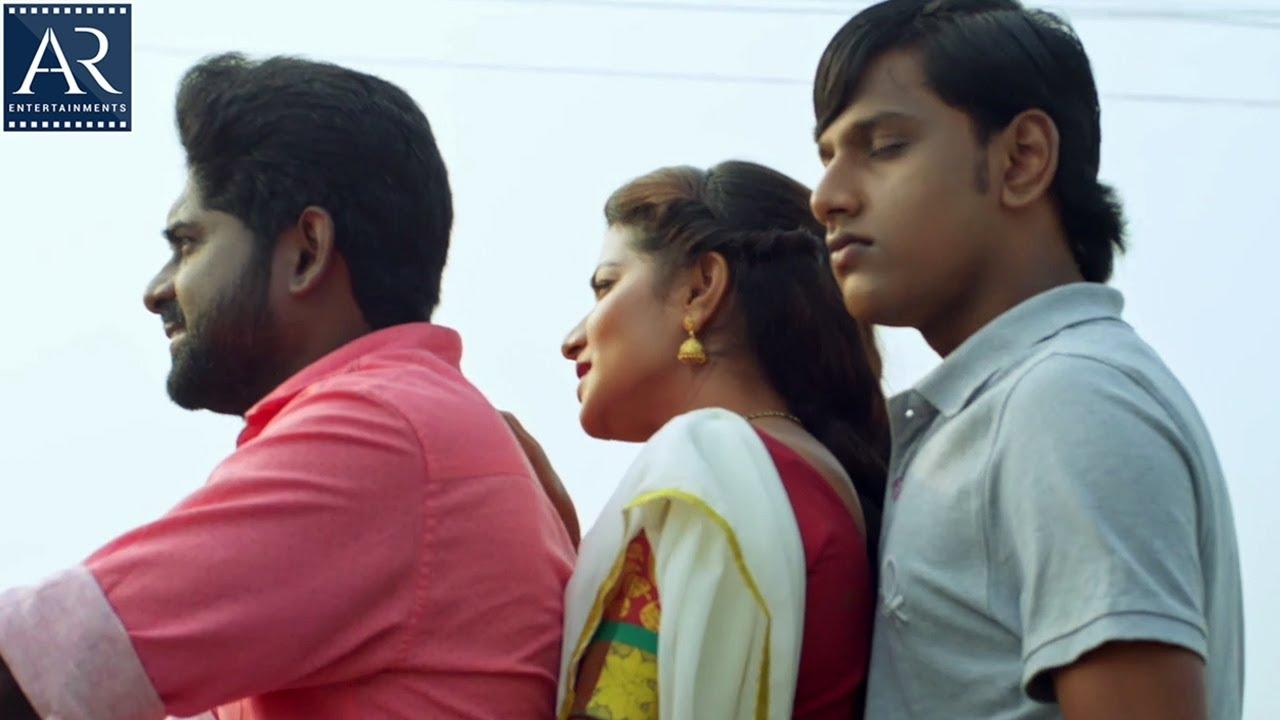 Download Oye Pilla Movie Scenes-13 | Tamil Dubbed Telugu Movie | @AR Entertainments Movies