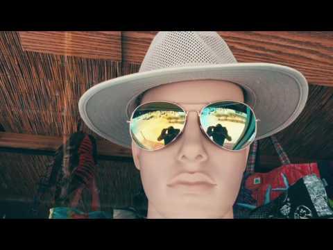 Nick Heyward - Baby Blue Sky (official video)
