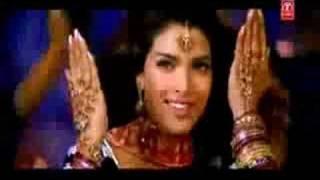 Laal Chunariya feat. Laal Dupatta