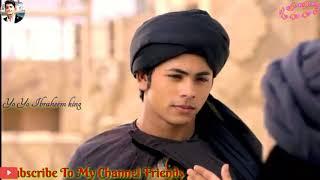 Wo ladki nahi zindagi hai meri | New Feeling love WhatsApp status | By #Mik | #1millioncreation #SR