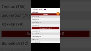 видео: Манчестер Юнайтед-Псж, Рома-Порту, Фенербахче-Зенит / Прогноз на Лигу Чемпионов, на Лигу Европы