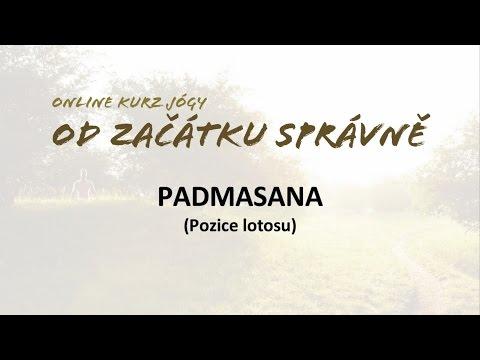 Pozdrav slunci s instrukcemi from YouTube · Duration:  6 minutes 43 seconds