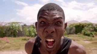 Cornelius Grant - Question (Official HD Video)