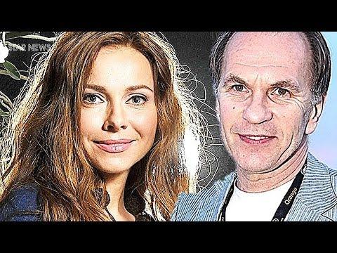 Вы не поверите! Единственный мужчина в жизни обаятельной актрисы Екатерины Гусевой