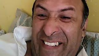 Huevito Rey homofobia contra David Montoya en Chilevisión thumbnail