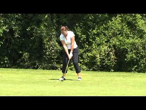 Golf Villa Paradiso - Gara stylepiudesign