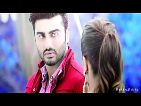 Yeh Mosam Ki Barish Ka Pani⁄⁄ Half Girlfriend⁄⁄ Ful⁄⁄l Hd ⁄⁄song New