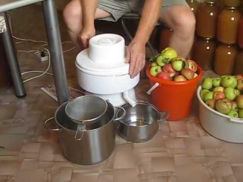 Огре и р-он, сунтажская вол. Pudeles · в розницу · 10 €/литр · 15 eiro 200ml. Pats spēcīgākais antioksidants antocianīdi, kas sastopami melnā plūško. Рига. Pluškoka sir · в розницу · 15 €/шт. 100% яблочный сок из местных яблок. Пастеризованный при 80 c, без консервантов. Сок бога. Даугавпилс и р-он,