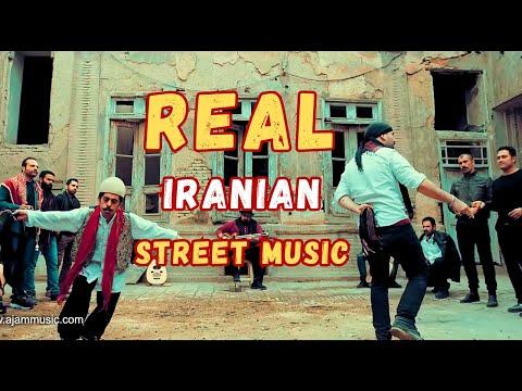 Ajam - Bahre Taveele Ajami [Official Video] / عجم - بحر طویل اعجمی