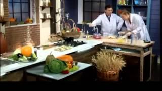 Целебная сила и польза квашеной капусты - народная медицина