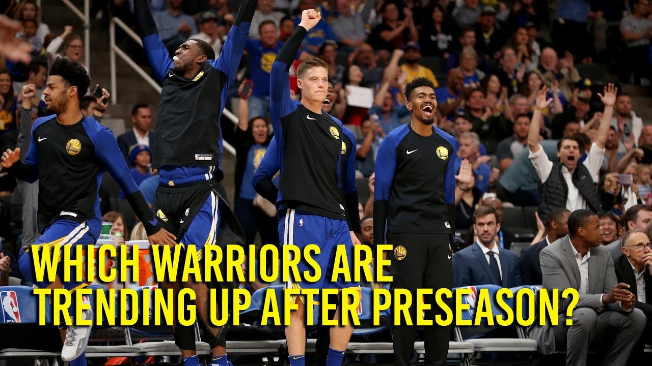 here-s-what-we-learned-from-warriors-preseason
