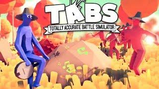 تابز: شخصيات جديده رهييييبه!! TABS