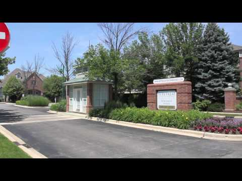 The Crossroads of Opportunity - Woodridge, IL