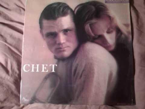 September song - Chet Baker