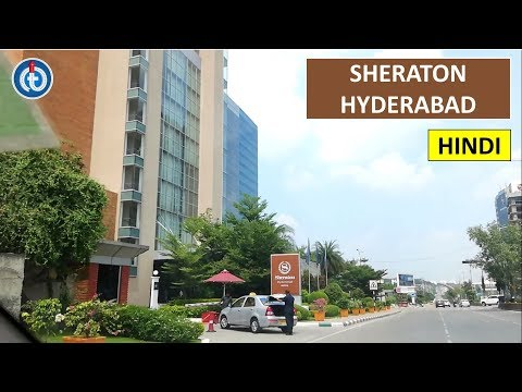 sheraton-hyderabad-hotel-|-a-marriot-starwood-hotel-in-india