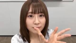 出演者:長沢菜々香 出演日:2018.08.15 動画を気に入っていただけましたら、ぜひチャンネル登録をお願いします。