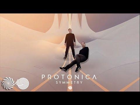 Protonica - Exoplanet
