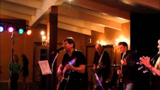 "2012 ABA Battle of the Bands - Res Ipsa Loquitor - ""Damn Fine Day"""