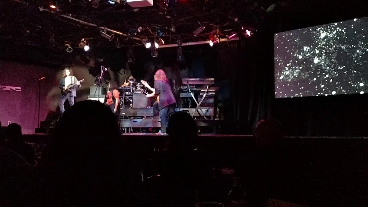 Shadowbox Live - The Rocking Dead - Black Hole Sun - 10/14/17 & Shadowbox Live - The Rocking Dead - Black Hole Sun - 10/14/17 ... Aboutintivar.Com