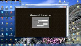 Как создать свой сервер Minecraft 1.5.2 Через Хамачи(Это мое первое видео,оно про то,как создать Сервер В Minecraft 1.5.2 Готовая Сборка Сервера : http://dfiles.ru/files/ggub6vfu7..., 2013-06-20T18:08:18.000Z)