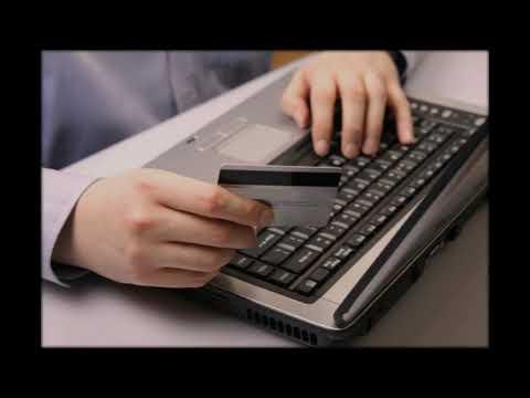 Где взять займ? Все микрозаймы онлайн по России
