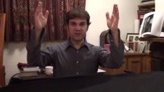 Free Voice Lesson How to Sing High Notes for Male Vocalists. Part Two