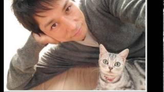 MOZUに出演中の西島秀俊さん。 その、知られざる休日の過ごし方と ...