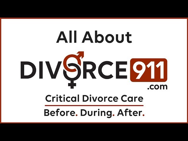Home divorce all about divorce 911 solutioingenieria Images