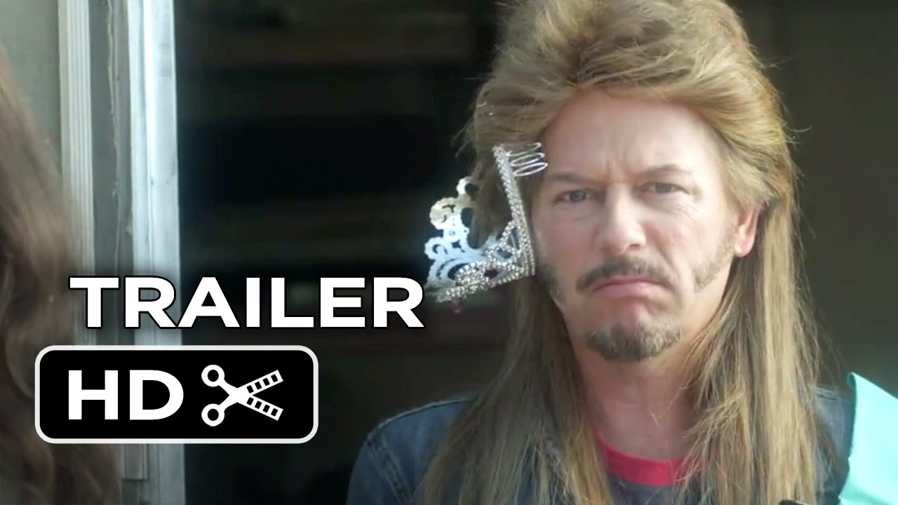 david spade movies - photo #7