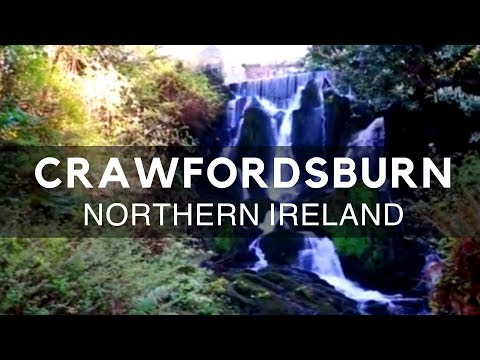 dating in belfast northern ireland
