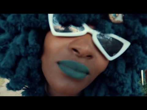 Moonchild Sanelly - Weh Mameh (Music Video)