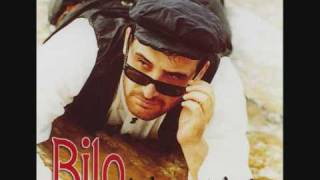 Bilo Aney Aney - Ricky Martin Ole Ole Ole Turkish Funny Version