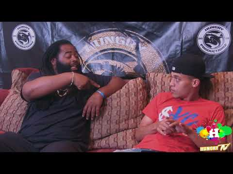 Lil Coop on Lil Lonnie, Legal Issues, and More