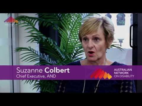 Sharing And Monitoring Disability Information In Your Workforce - Australian Network On Disability