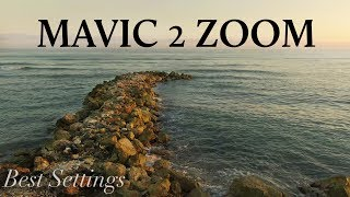 DJI Mavic 2 Zoom - More Useful Than You Think