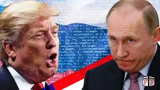 Putin MUY ENFADADO Lanza un Comunicado Diciendo que el Ataque Químico en Siria es