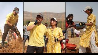 05: Toofan Aalaya, 2019, Featuring Aamir Khan And Kiran Rao   English Subtitles