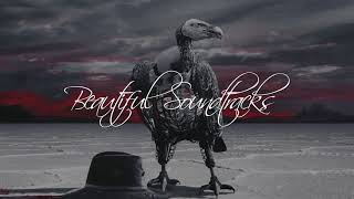 Baixar Ramin Djawadi - Heart-Shaped Box (Westworld Season 2 Soundtrack) | BS