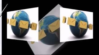 скрипт почтовой рассылки php