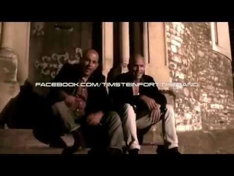 Tim Steinfort & Vlad The Bulldog Change The Establishment