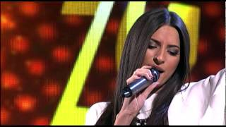 Video Katarina Gardijan - Poslednji let - Djavo - (Live) - ZG 2013/14 - 29.03.2014. EM 25. download MP3, 3GP, MP4, WEBM, AVI, FLV November 2018