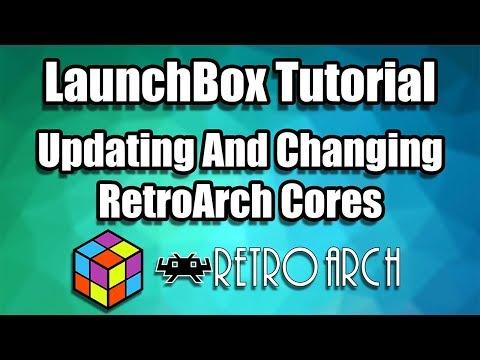 Emulating the NEC PC 9801 (Neko Project II) - LaunchBox