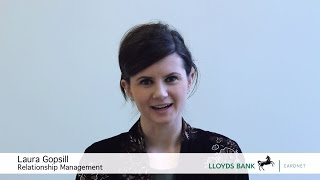 WoraPay Mobile Order and Pay by Lloyds Bank Cardnet