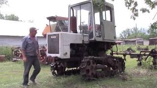 видео Запчасти и детали к агротехнике