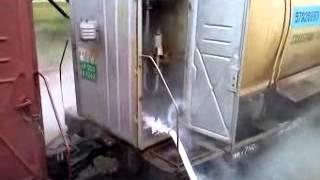 Заправка кислорода(Это видео загружено с телефона Android., 2013-08-15T06:48:38.000Z)