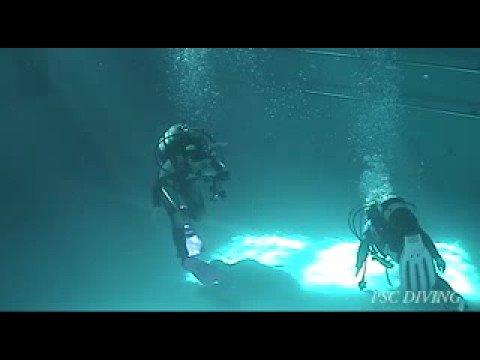PADI Scuba Diving Shcool(ダイビング講習 白崎)