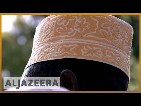 Africa Investigates - Uganda: Living In Fear