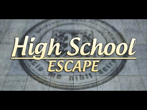 High School Escape