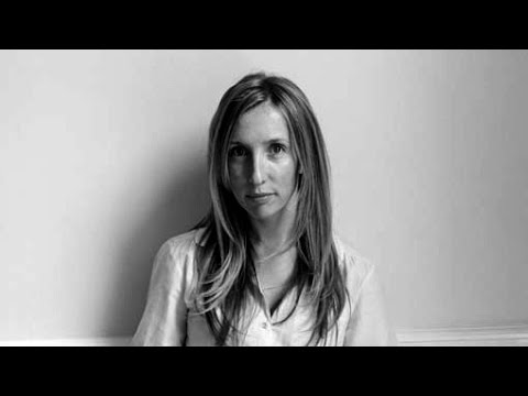 Beyond FIFTY SHADES OF GREY with Sam TaylorJohnson  Cut