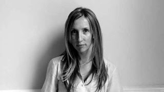 Beyond FIFTY SHADES OF GREY With Sam Taylor-Johnson (Extended Cut)